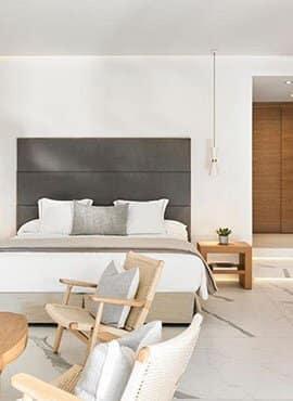Design-hotel-270x370