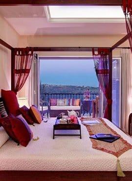 Romantisch-hotel-270x370